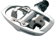 Shimano Klikpedaal PD-A520